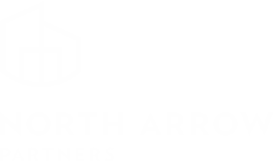 North Arrow Logo